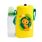 аксессуары к детским бутылочкам
