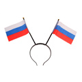 ободки к дню России