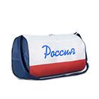 Рюкзаки, сумки к дню России