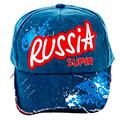 кепки к дню России