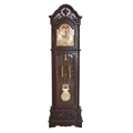 сувенирные напольные часы