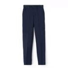 брюки для девочек к 1 Сентября