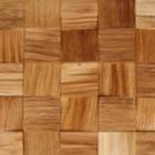 материалы для отделки деревянных домов