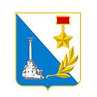подарки с видами Севастополя