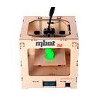 Оборудование для 3D-печати