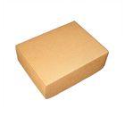 Коробки, ящики