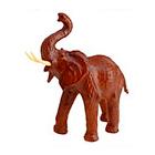сувенирные животные из Индии
