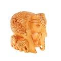 деревянные сувениры из Индии