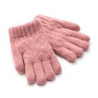 gloves children
