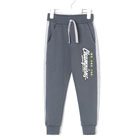 Sport pants for boys