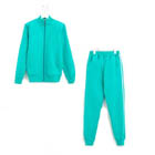 Tracksuits for girls
