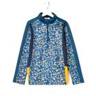 Sports jackets for boys