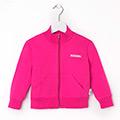 куртки для спорта девочкам