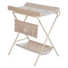 пеленальные столы и аксессуары для детей
