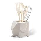 керамические подставки для кухонных приборов