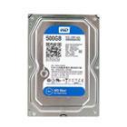 жесткие и SSD диски