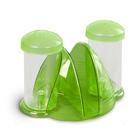 пластиковые наборы для специй