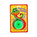 игрушки-танцующие змейки