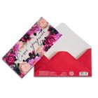 Открытки и конверты для денег