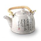 заварочные чайники для сервировки