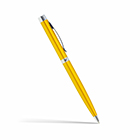 ручки на 1 Сентября