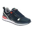 Школьные кроссовки для физкультуры к 1 Сентября