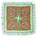 сувенирные платки и косынки российских поставщиков