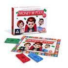 Экономические игры для всей семьи