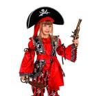 новогодние карнавальные костюмы пиратов