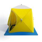 Зимние палатки и комплектующие
