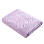 полотенца для печати