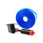Neon Thread