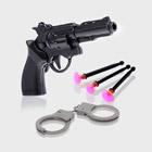 детские наборы оружия на 23 Февраля