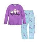 Пижамы и сорочки