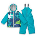 Childrens Clothing Sets, Transformers