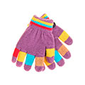 Childrens Gloves
