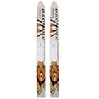 Hunting Skis
