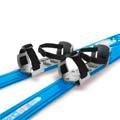 лыжные крепления