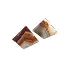 пирамидки из оникса