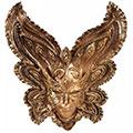 венецианские маски Lux Decor из России