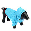 Dog Clothing, Footwear and Accessories