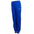 зимние женские спортивные штаны