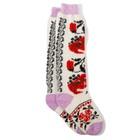 Warm Knee Socks