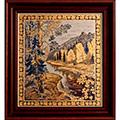 сувенирные гравюры от мастеров Златоуста