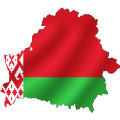 Republic of Belarus
