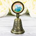 сувениры с символикой Смоленска