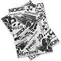 Вибро- и шумоизоляция