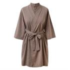 халаты на 8 марта