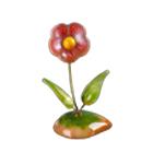 сувенирные цветы из селенита российских поставщиков