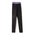 женские спортивные брюки и шорты